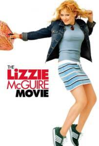 The Lizzie McGuire Movie (2003) ลิซซี่ แม็คไกวร์ สาวใสกลายเป็นดาว