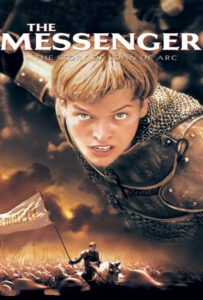 The Messenger The Story of Joan of Arc (1999)
