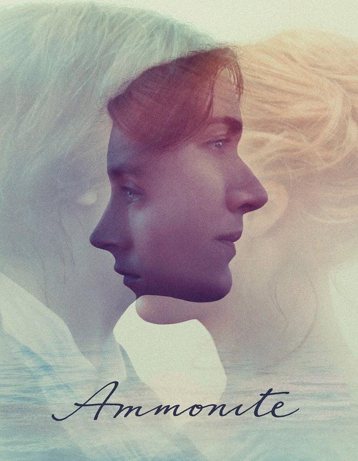 Ammonite (2020) แอมโมไนต์