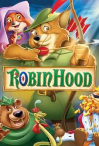 Robin Hood (1973) โรบินฮู้ด