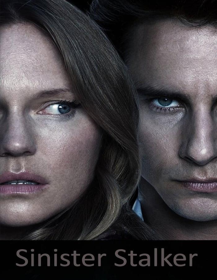 Sinister Stalker (2020)