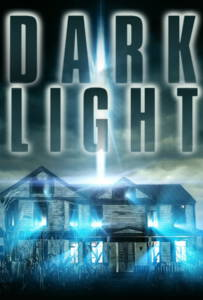Dark Light (2019)
