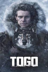 Togo (2019) โทโก