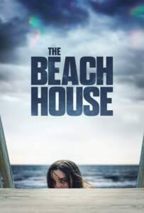 The Beach House (2019)